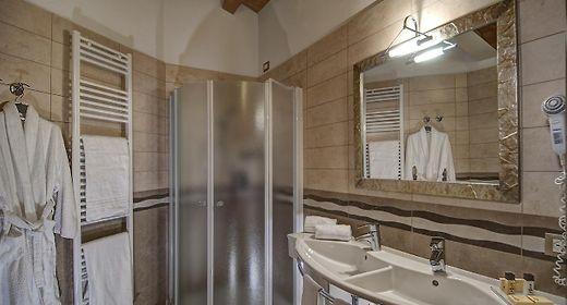 Hotel Excelsior Le Terrazze Lake Garda   Low Rates, No Hidden Fees